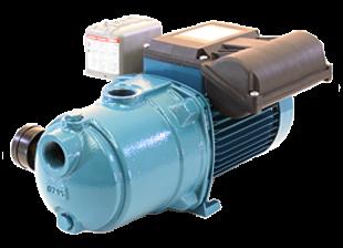 JCC Shallow Well Water Pump