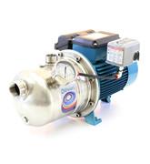 JSCH-JSCQ DELUXE Shallow Well Water Pumps
