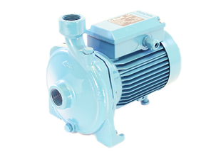 NM Centrifugal Water Pumps