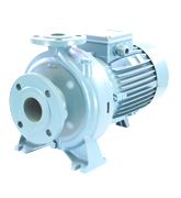 NM 40/20 Centrifugal Water Pumps