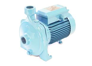 NM 10 NM 11 NM 12 Centrifugal Water Pumps