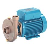 BC Centrifugal Water Pumps