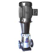 VPC-VPS 64 + NEMA Motor