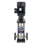 VPC-VPS 20 + IEC Motor