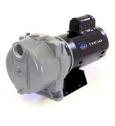 THOR Centrifugal Water Pump