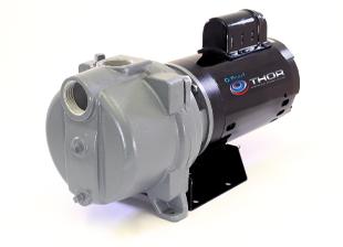 THOR Centrifugal Water Pump
