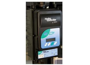 Hydrocontroller HCW